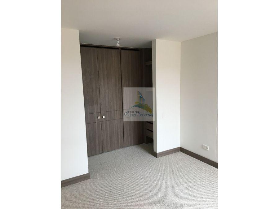 zne 10 apartamento en venta madrid