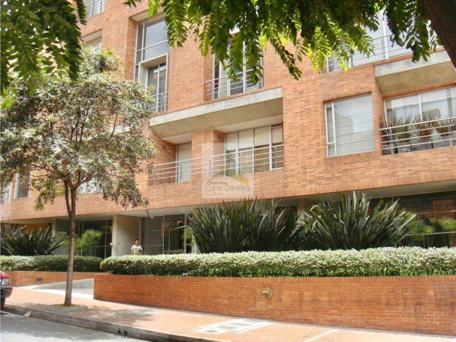 zcc 5 apartamento en venta y arriendo virrey