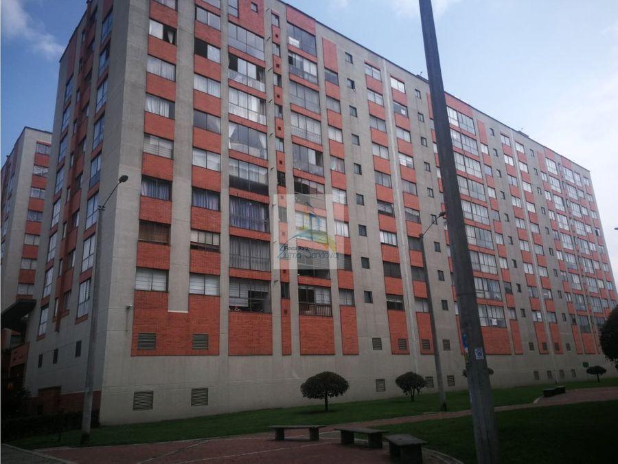 zs 431 apartamento floresta