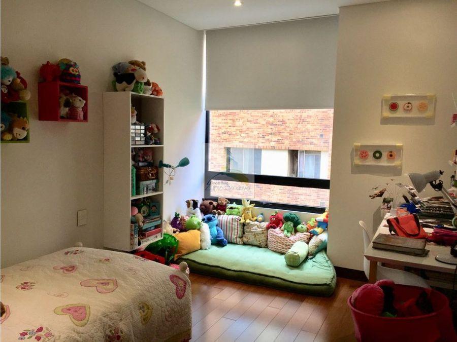 zs 801 apartamento en ventala cabrera