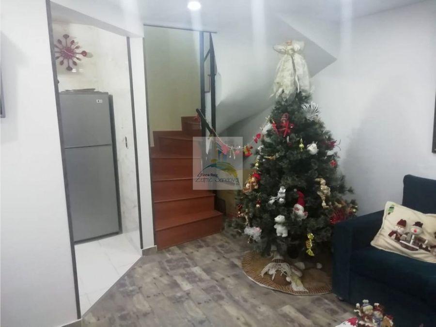 zs 811 casa en venta castilla