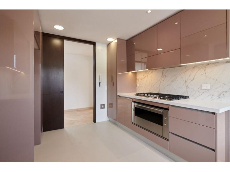 zmh 1549 apartamento de venta cabrera