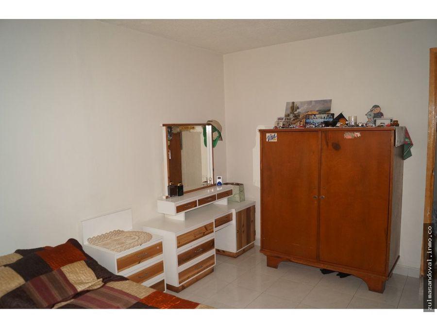 zs 382 casa acapulco
