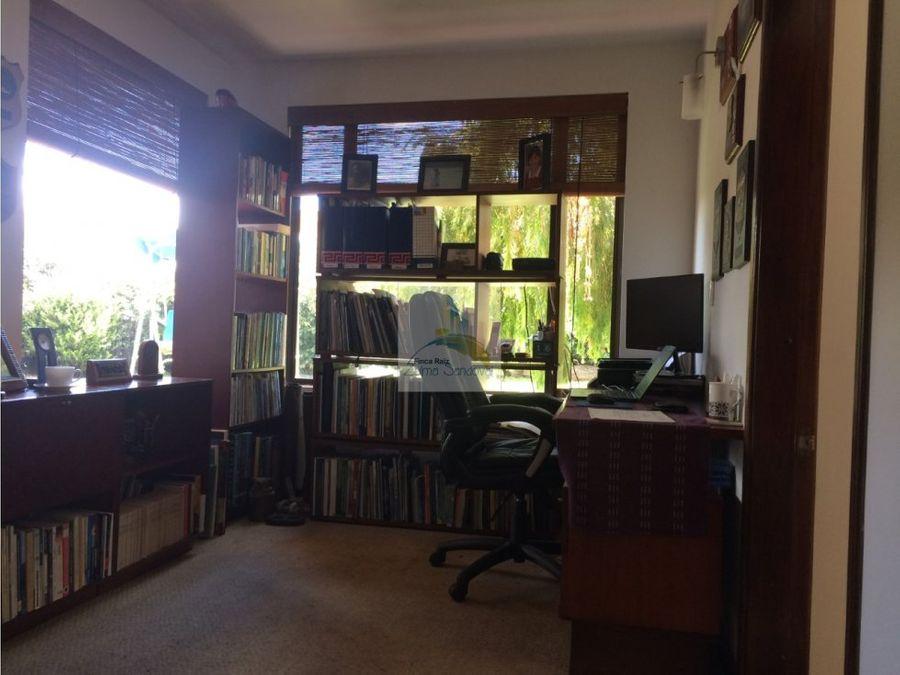 zjg 13 casa en venta en la calera