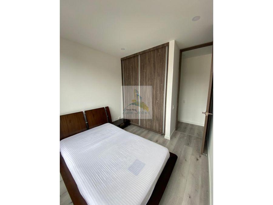 zmh 1450 apartamento en venta santa paula