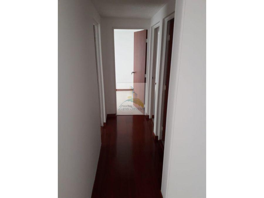 zs 901 apartamento en venta pontevedra
