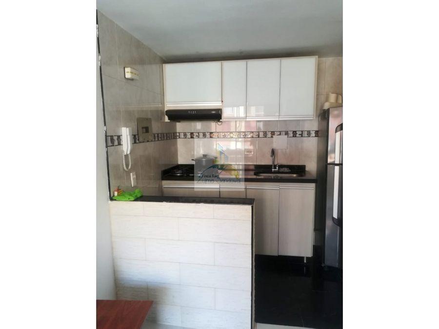 zs 945 apartamento en venta engativa centro