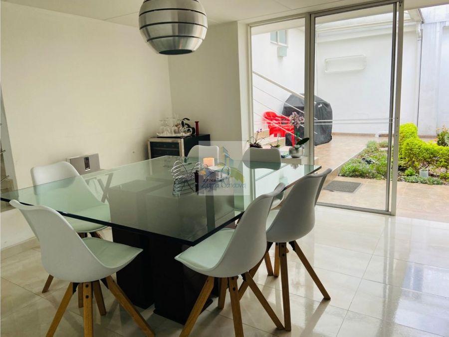 zs 964 casa en venta malibu
