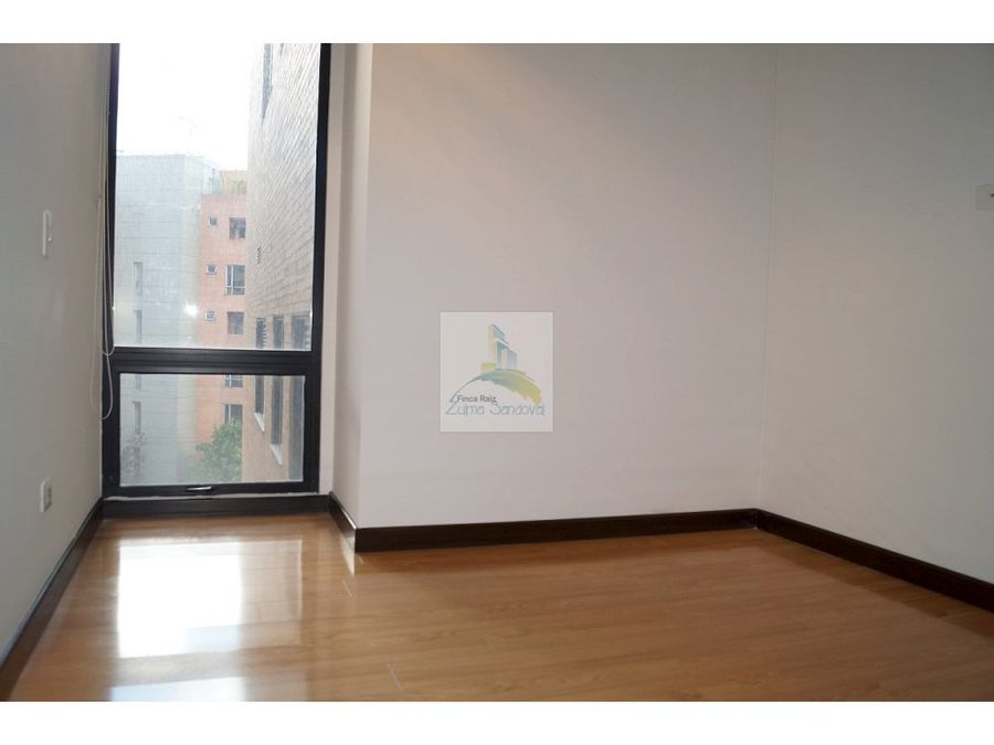 zs 819 apartamento en venta cabrera