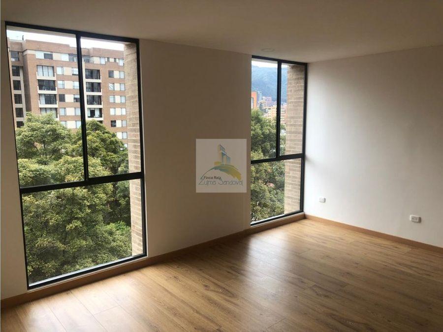 zs 798 apartamento pasadena