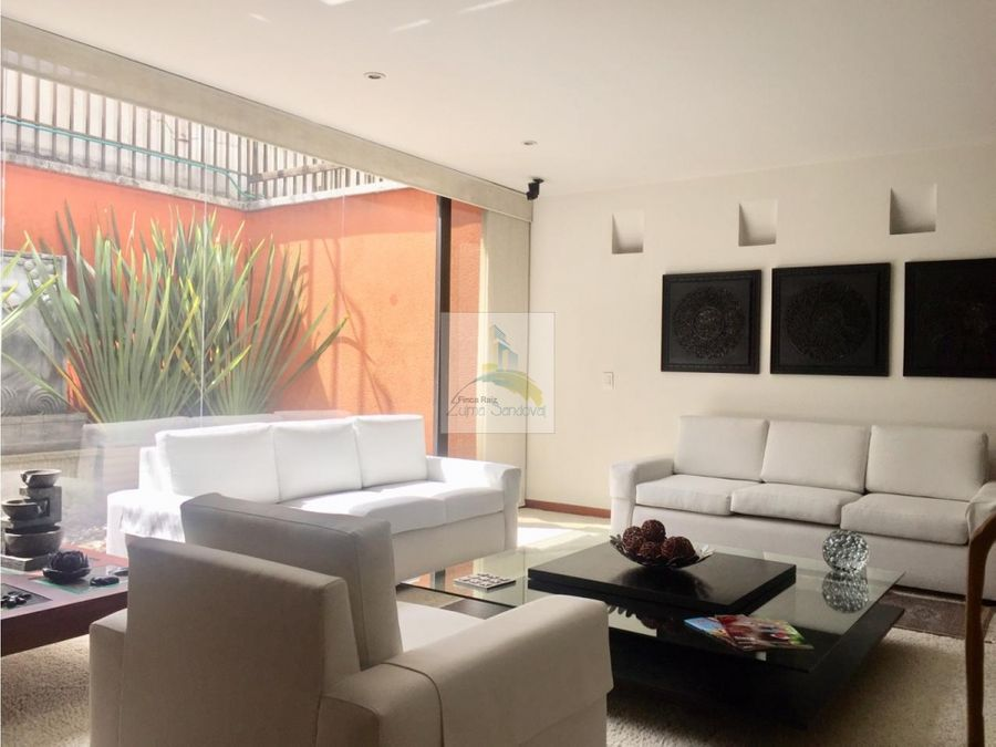 zjq 1500 apartamento en venta chico