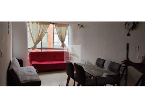 zs 976 apartamento en venta ciudad verde