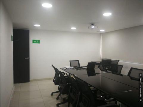 zs 542 oficina el lago