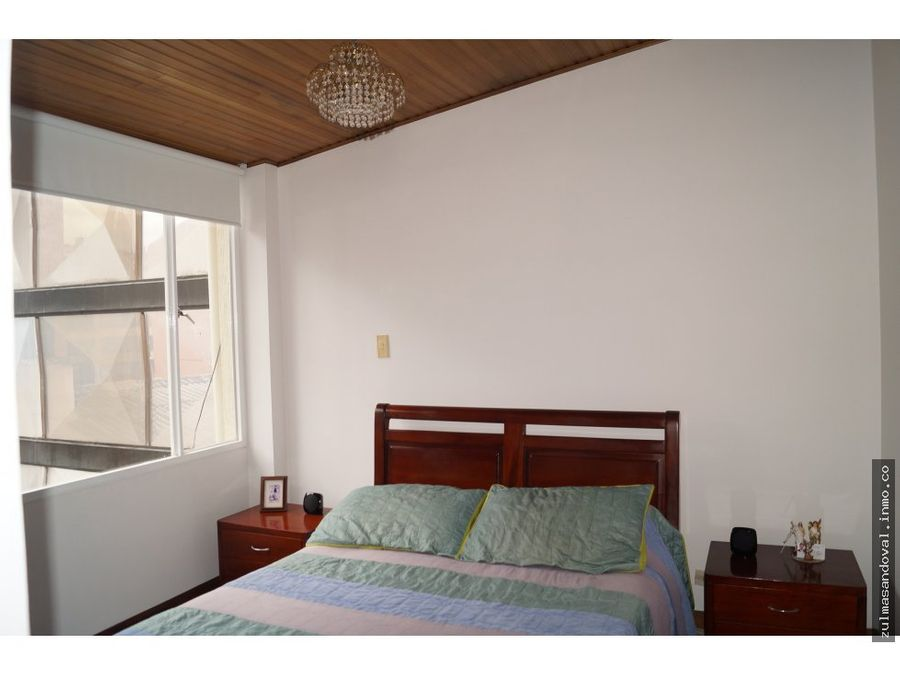 zs 520 apartamento batan