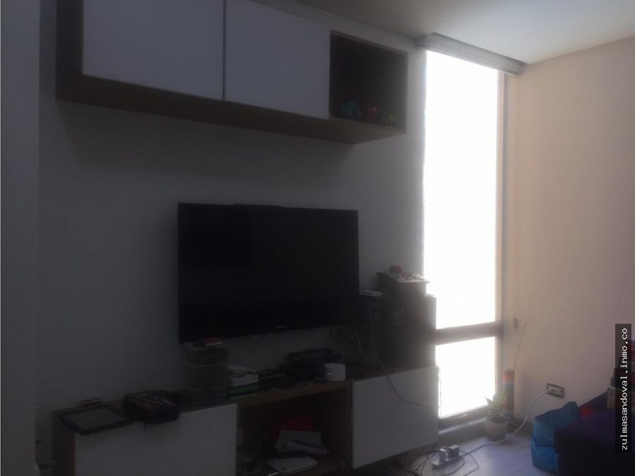 zs 772 apartamento altos de cabrera