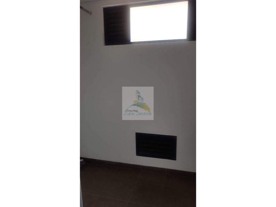zs 838 apartamento en venta mosquera