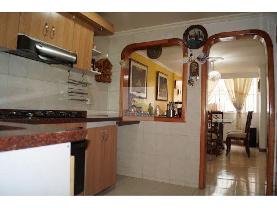 zs 875 casa en venta alborada