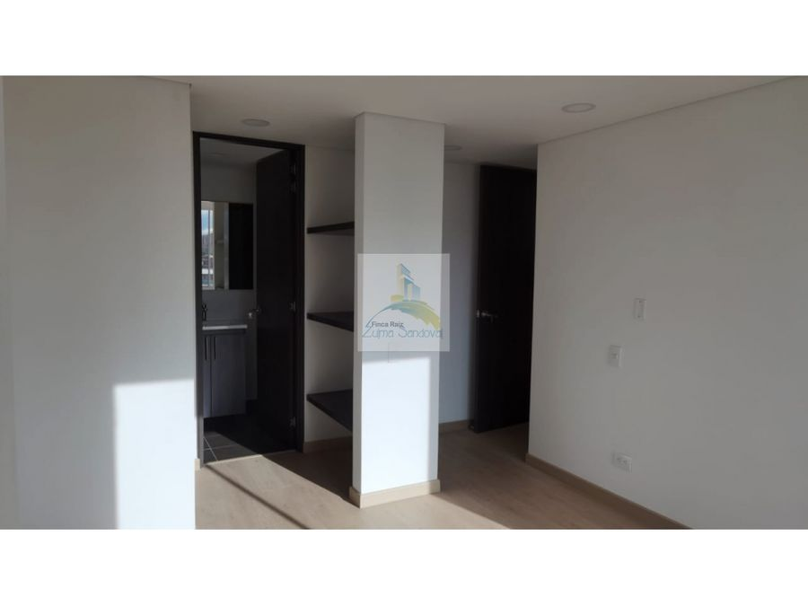 zs 955 apartamento en venta san miguel