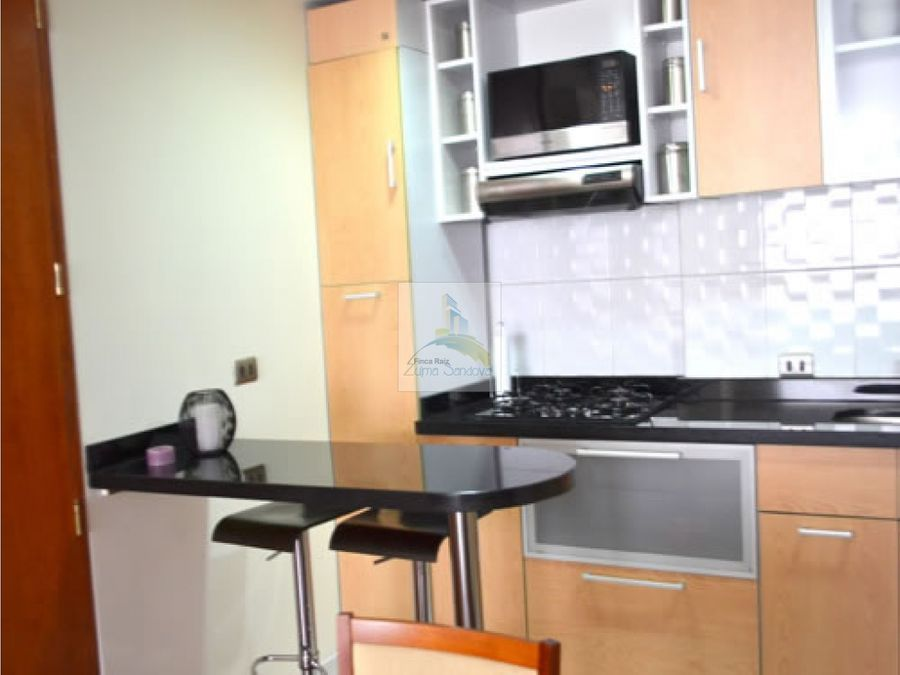 zpm 9 apartamento en venta antiguo country