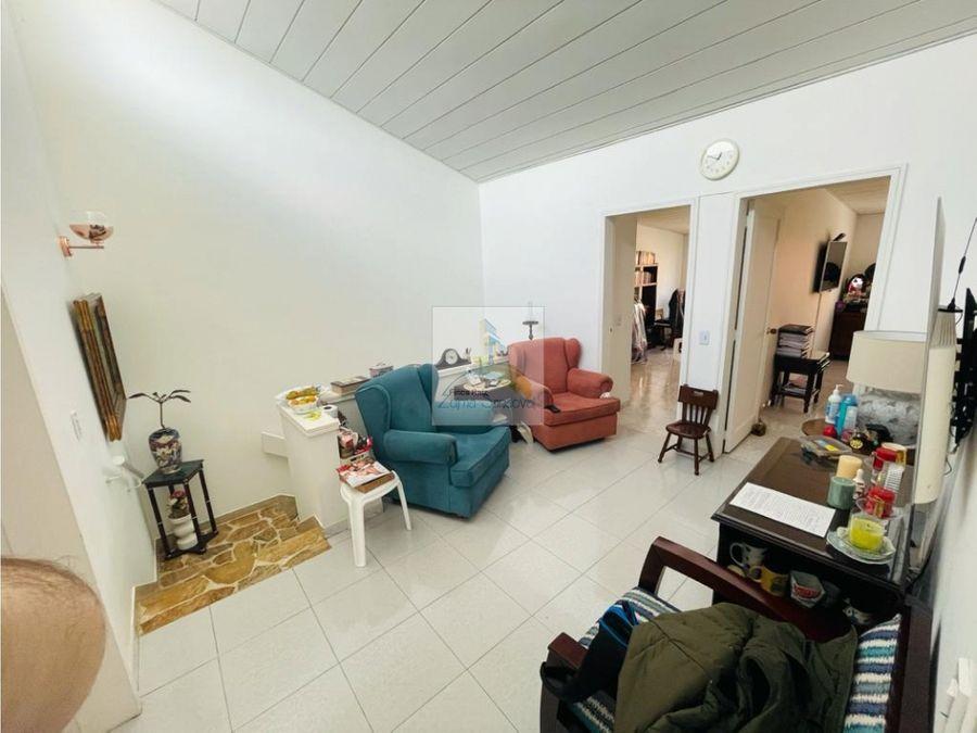 zjg 55 casa en venta puente largo