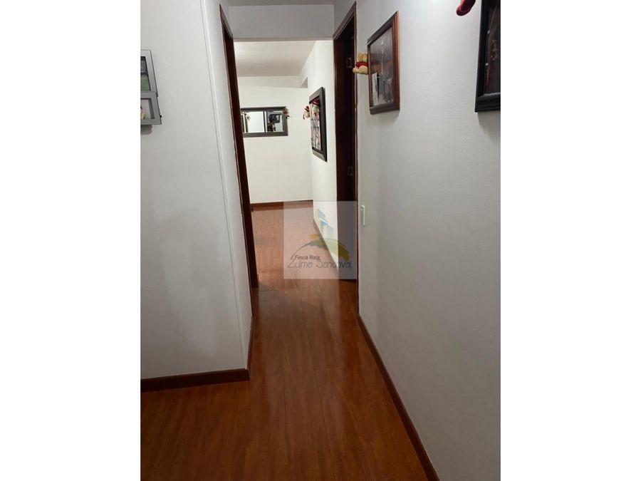 zp 1 apartamento en venta floresta
