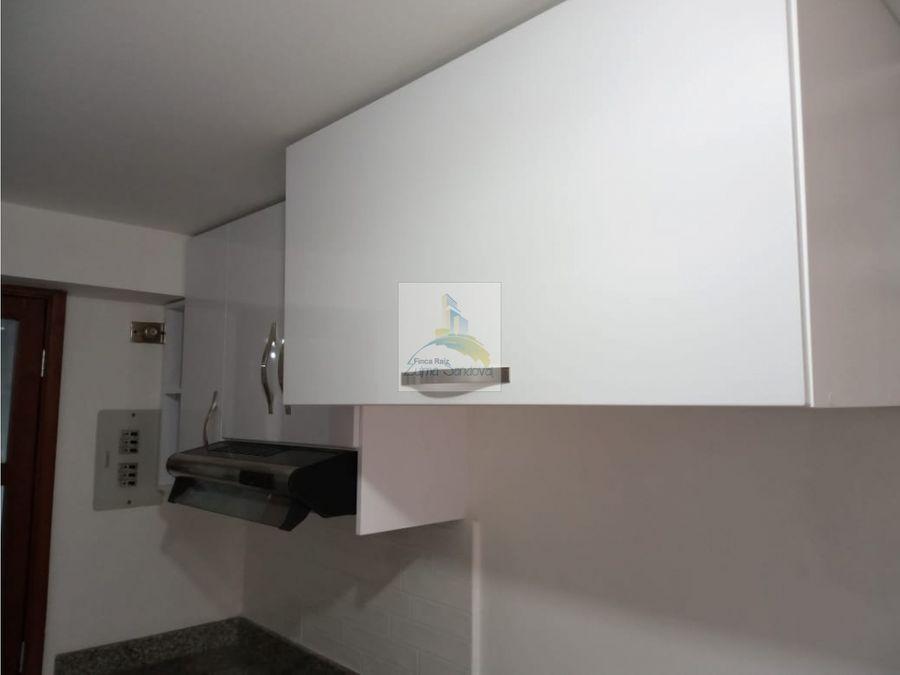 zp 2 apartamento en venta floresta