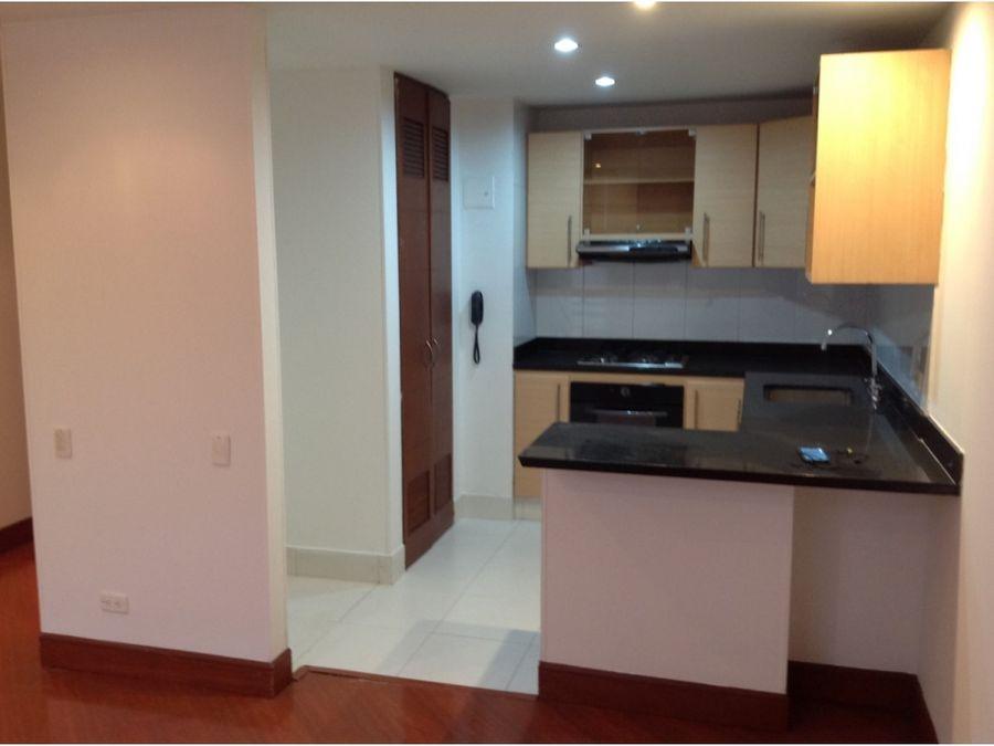 zcc 1 apartamento en venta y arriendo virrey