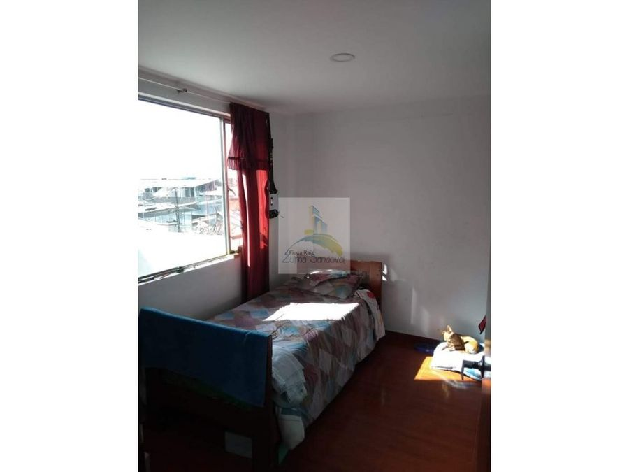 zs 831 edificio de apartamentos galan