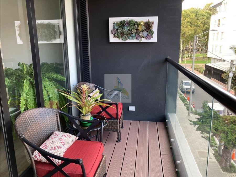 zjq 1 apartamento en venta