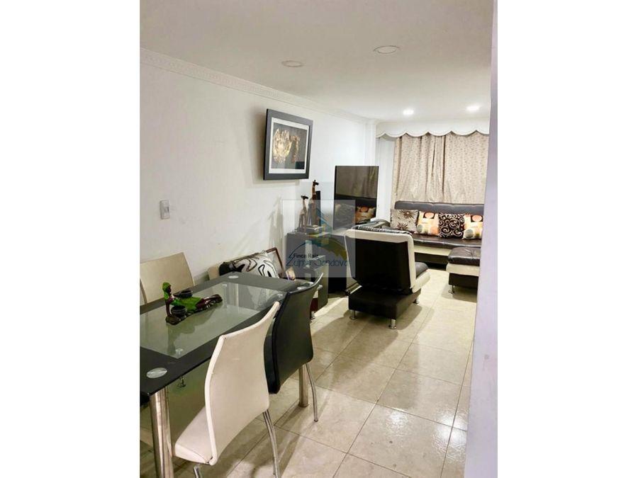 zks 3 apartamento en venta marruecos