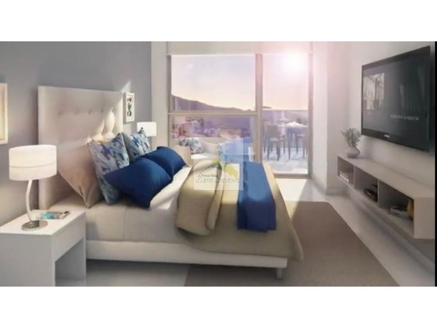 zs 512 apartamento samario