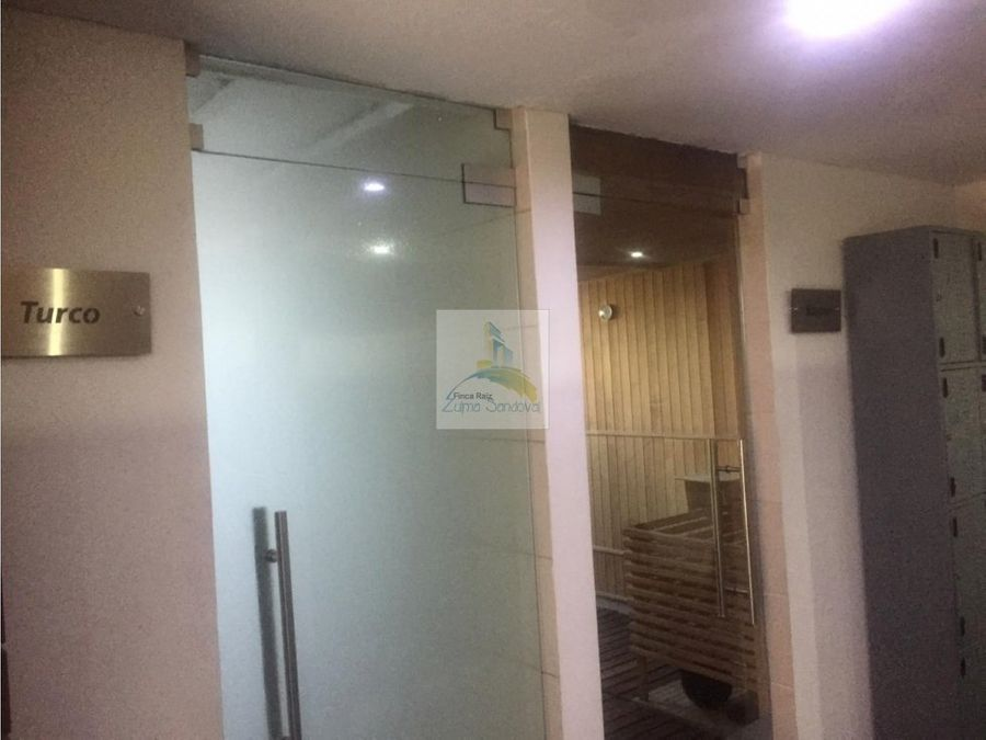 zs 772 apartamento en arriendo altos de cabrera