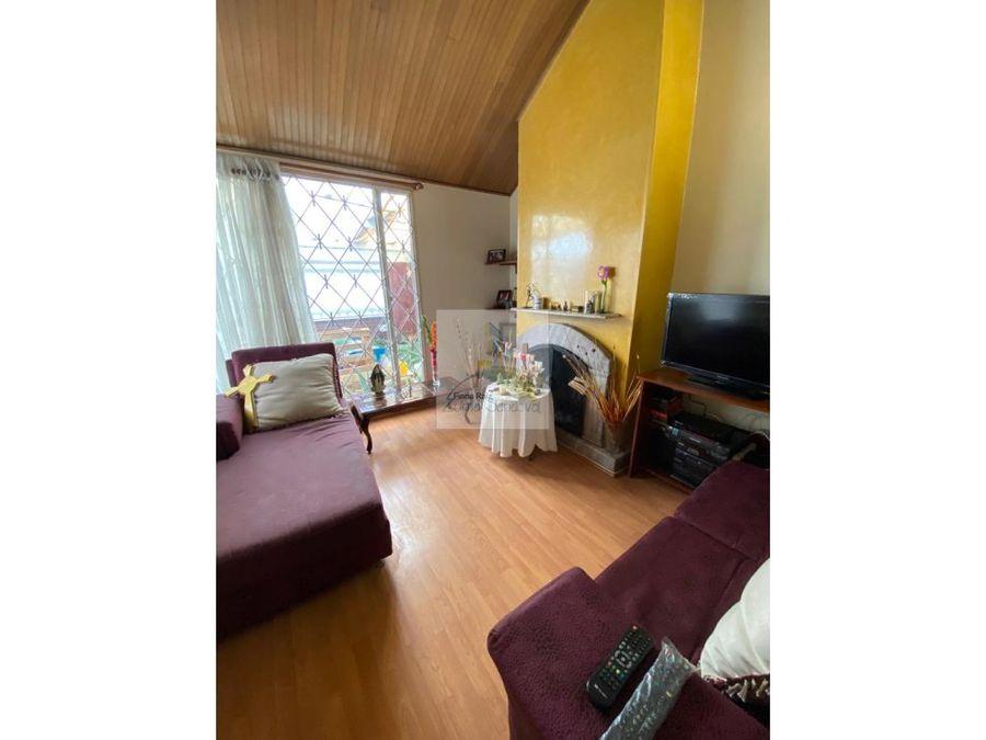 zs 855 casa en venta floresta