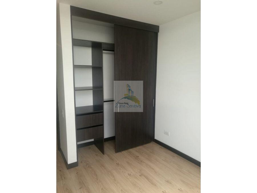 zog 9 apartamento en venta pontevedra