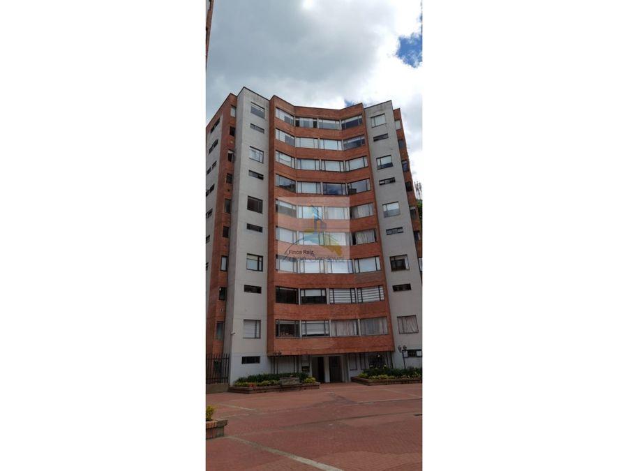 zs 906 apartamento en arriendo nueva granada
