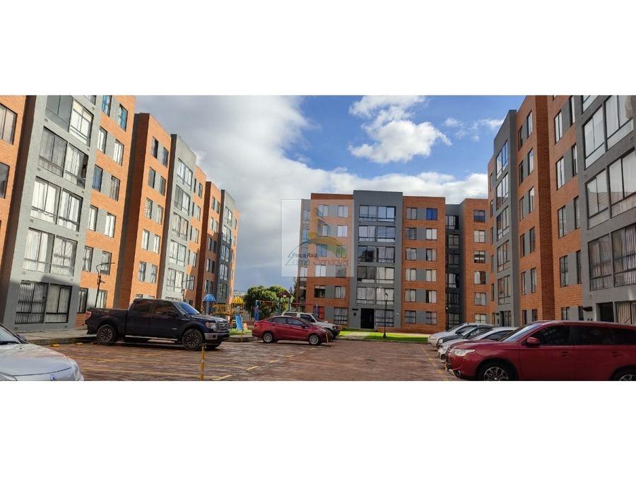 zs 949 apartamento en arriendo el vergel