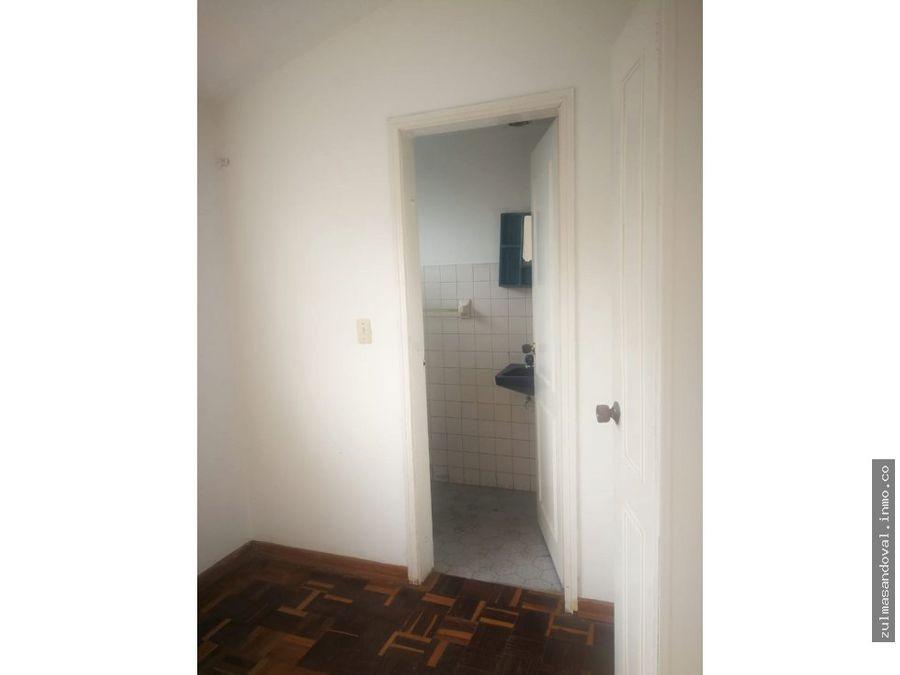 zs 718 casa en venta suba malibu