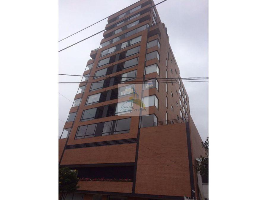 zjg 12 apartamento en venta puente largo