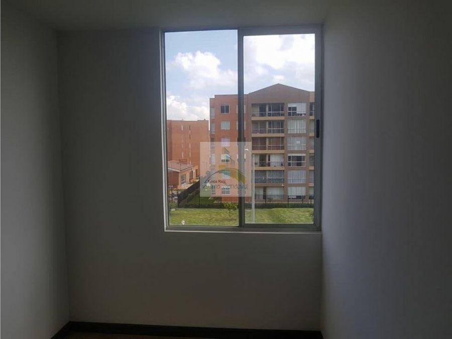 zs 823 apartamento en venta madrid cundinamarca