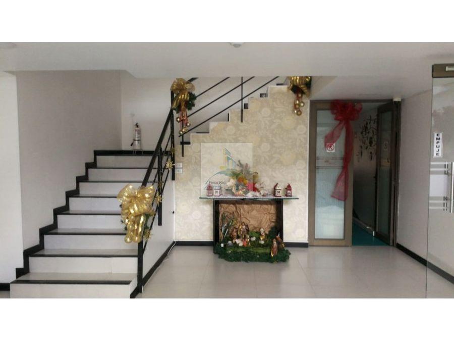 zs 899 apartamento en venta floresta
