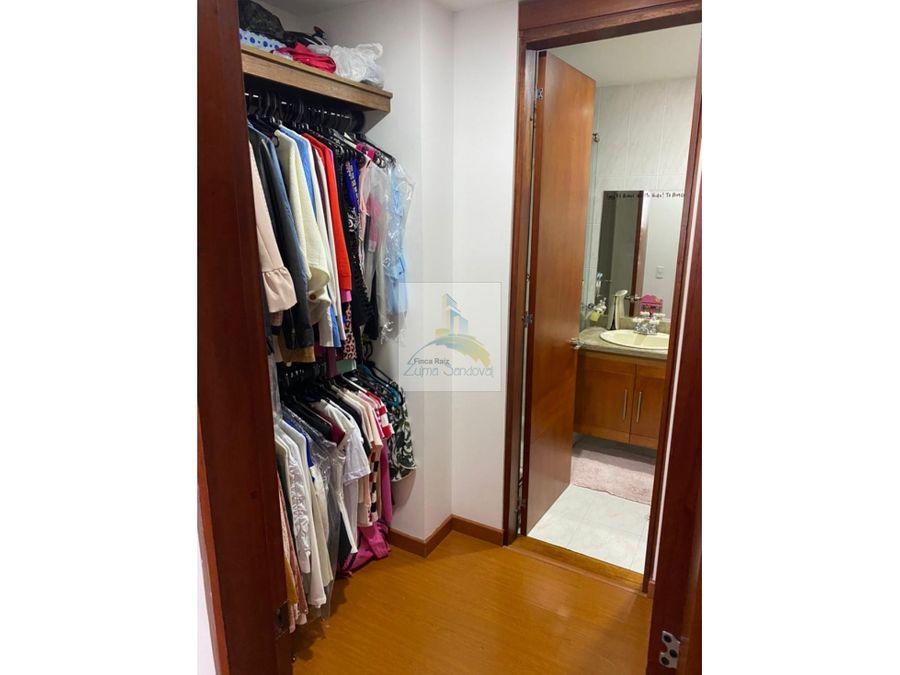 zmh 1536 apartamento en venta chico navarra