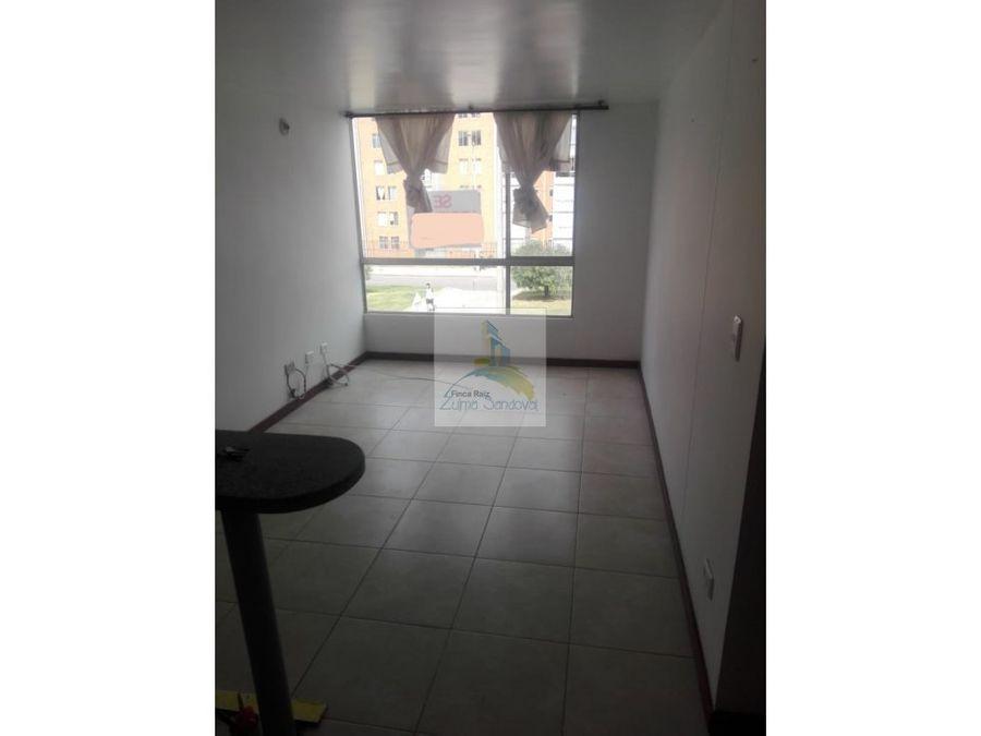 venta apartamento jad ger 15