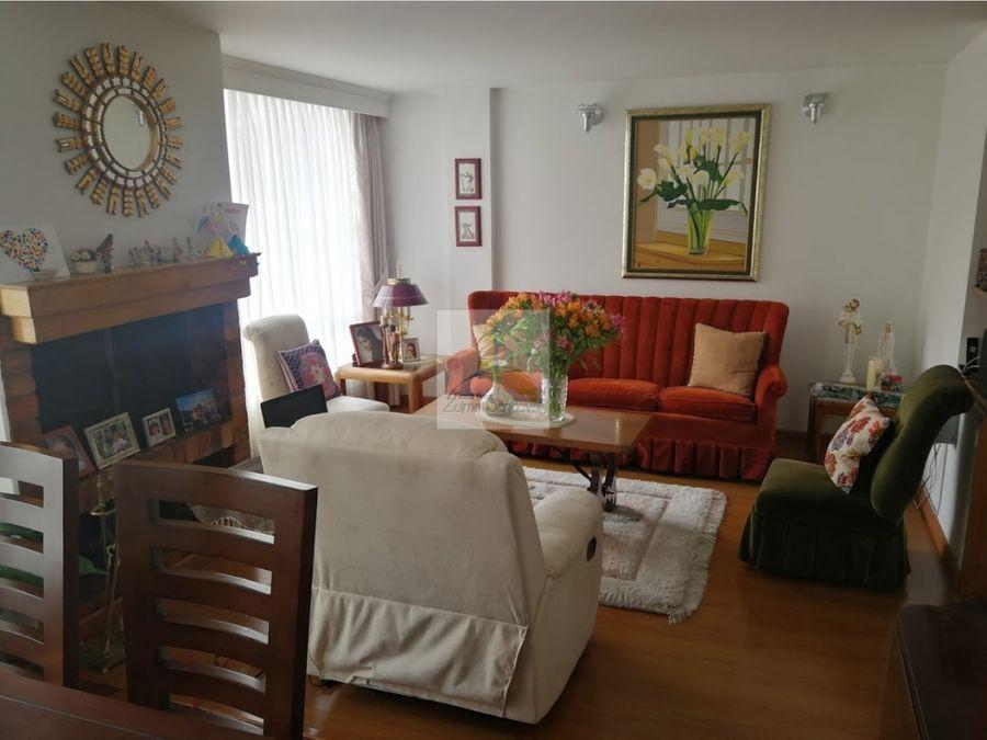 zne 12 apartamento en venta batan