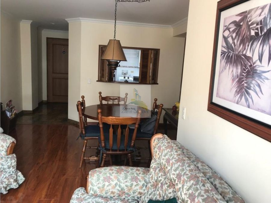zjg 35 apartamento en venta batan