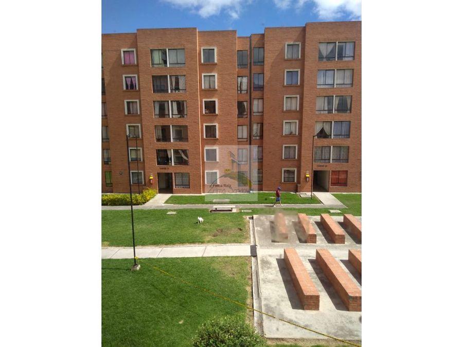 venta apartamento fprim 10