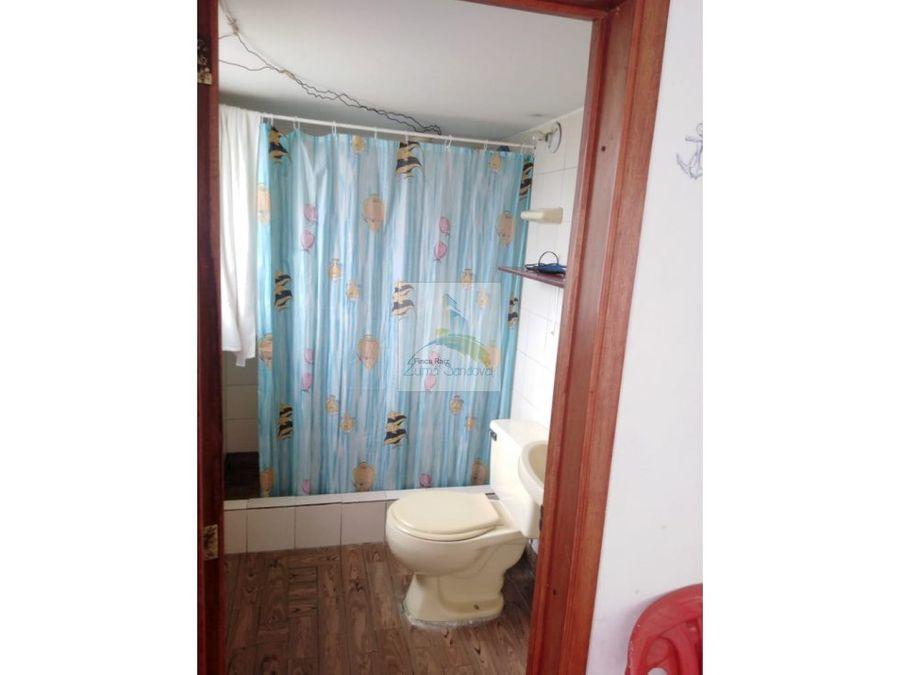 venta apartamento 2 y 3 piso soacha compartir