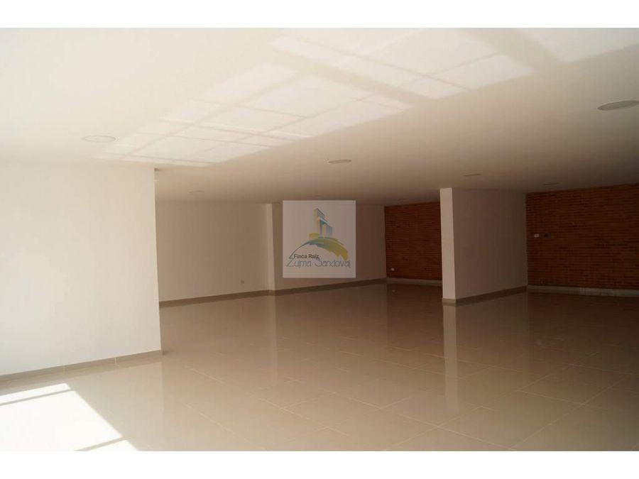 zs 912 apartamento en venta san fernando