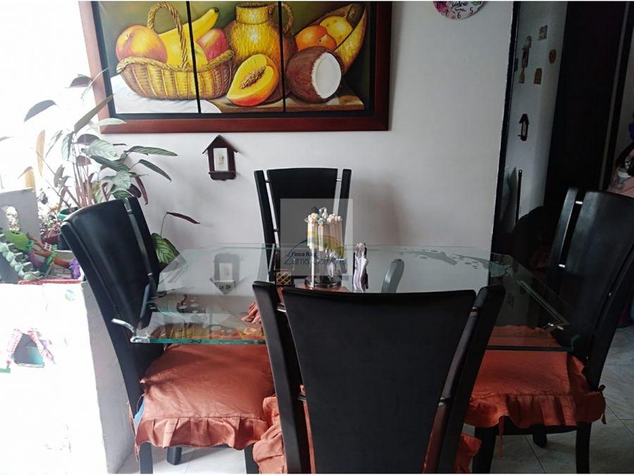 zks 1 apartamento en venta bosa recreo