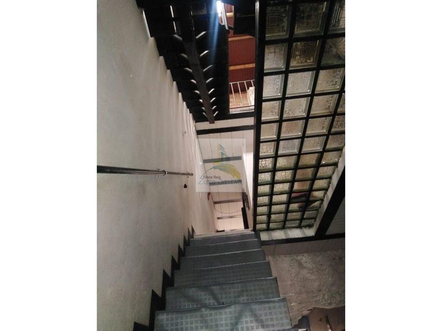 venta casa villa del progreso