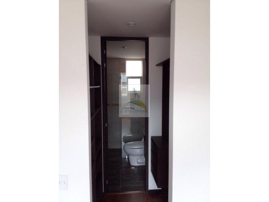 zs 905 apartamento en venta lisboa